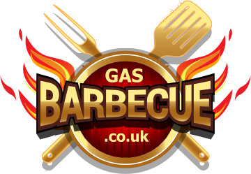 Gas Barbecue Deals Website